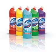 Domestos 24h 750ml mix