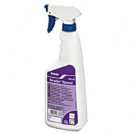 ECOLAB Sirafan speed 750ml