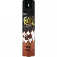 Biolit spray 400ml Plus proti mravcom