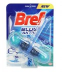 Bref power aktiv 1x50g guličky mix BLUE