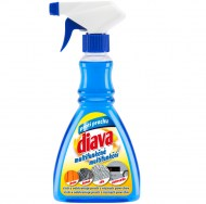 DIAVA 330ml cleaner multifunkčná MR