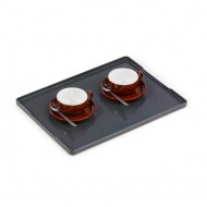 Podnos COFFEE POINT TRAY