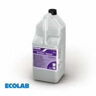 ECOLAB Sirafan speed 5l