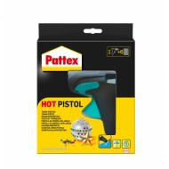 Pattex Hot pištoľ
