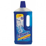 Q-Power Leštidlo do UR 1l