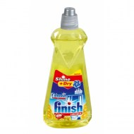 Finish leštidlo do UR 400ml Lemon