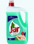 Jar Expert SENSITIVE -  5l HY773012