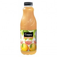 Džús Cappy Grapefruit 50% 1l