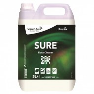 SURE Floor Cleaner 5L