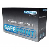 Alternatívny toner Safeprint HP CC533A magenta
