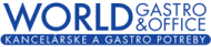 worldoffice-logo